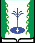 Администрация сельского поселения Бурлинский сельсовет