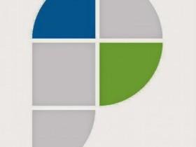 Кадастровая палата рекомендует сайт Росреестра при выборе кадастрового инженера