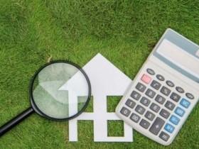 Эксперты рассказали, как проходит утверждение кадастровой стоимости недвижимости в России