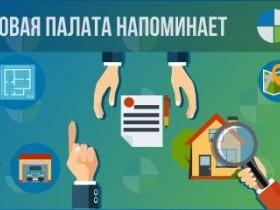 Россияне смогут запросить сведения о недвижимости онлайн с сайта Кадастровой палаты